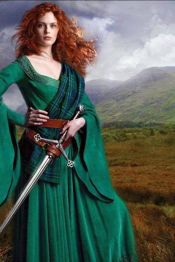 celtic_girl